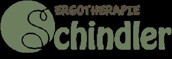 Ergotherapie Schindler